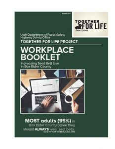 Box Elder Workplace Booklet