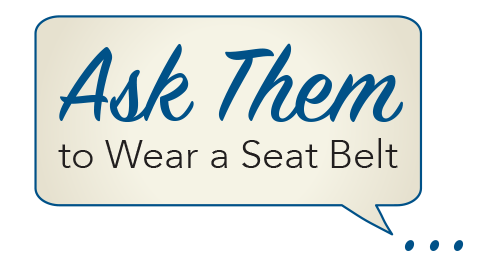 General Tool for Seat Belts Icon