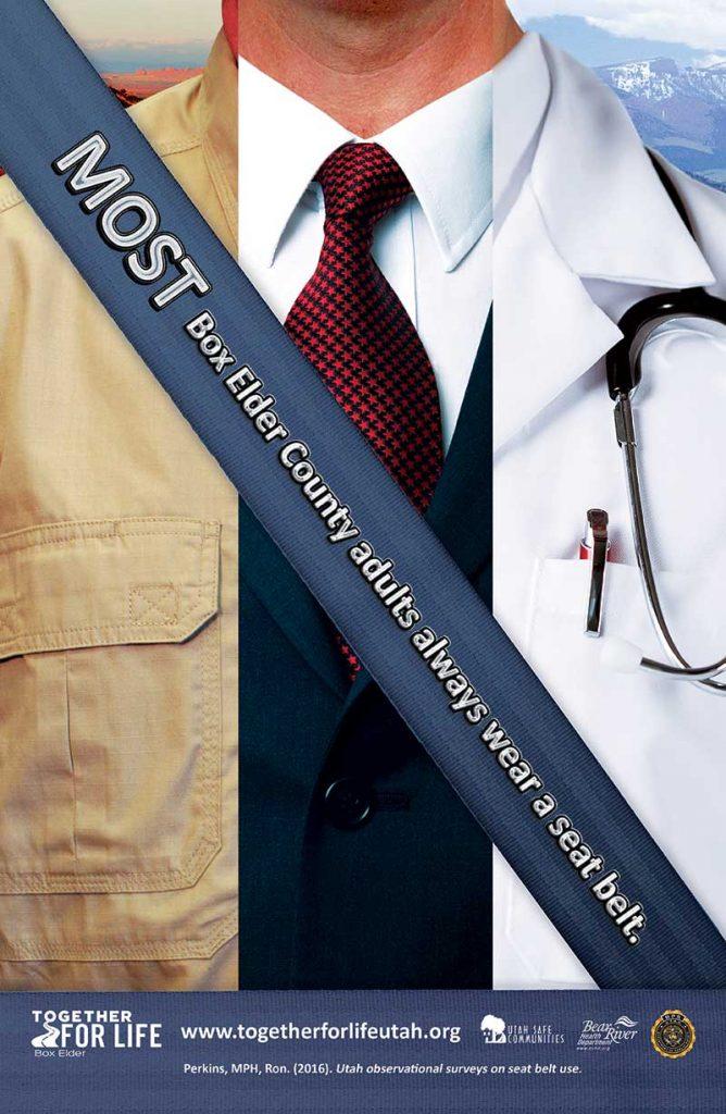 Box Elder Workplace Poster 1