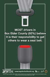 Box Elder Workplace Poster 2