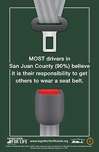 San Juan Workplace Poster 2