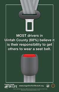 Uintah Workplace Poster 2