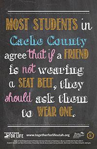 School/Student Poster 1 Cache