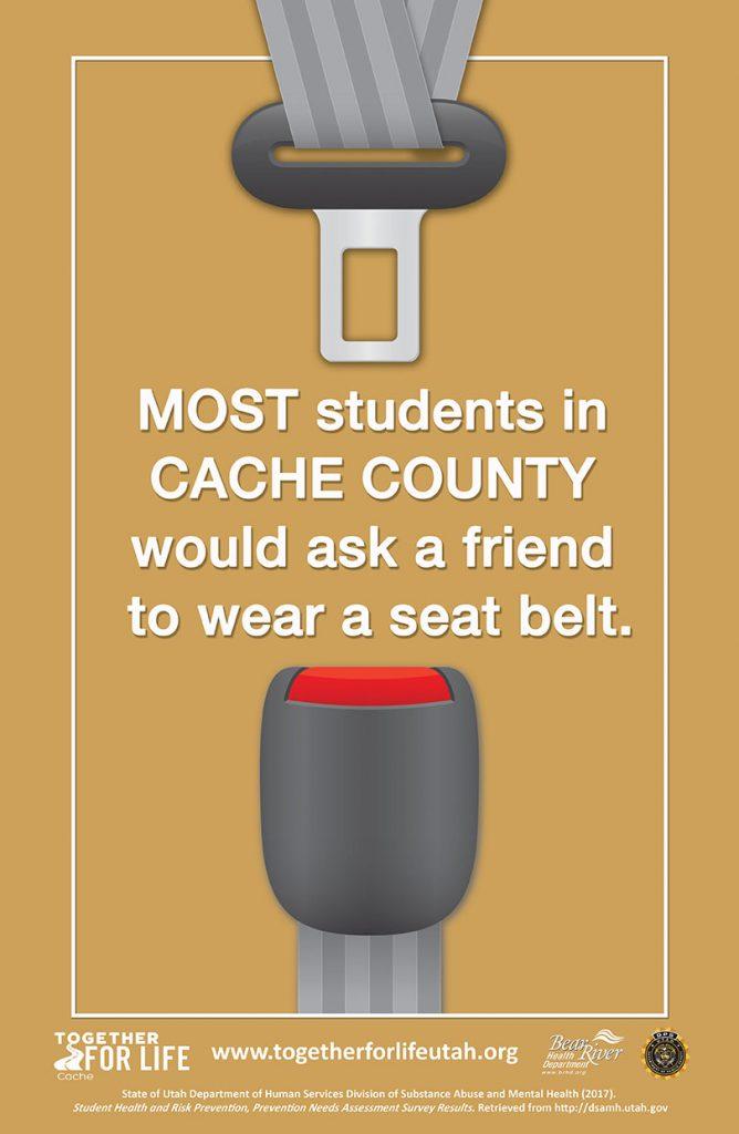 School/Student Poster 2 Cache