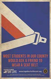 School-Student Poster 4