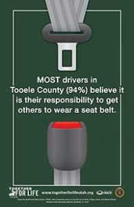 Tooele Workplace Poster 2
