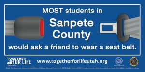 School/Student Banner Gunnison Valley High School