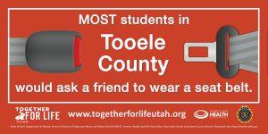 School/Student Banner Grantsville High School